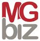www.mgnaradie.sk|eshop s elektrickým náradím